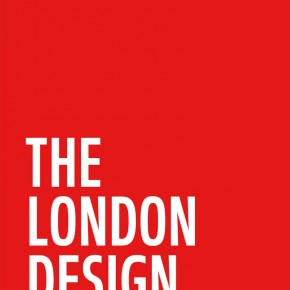 "London Design Festival: diseño ""made in Britain"""