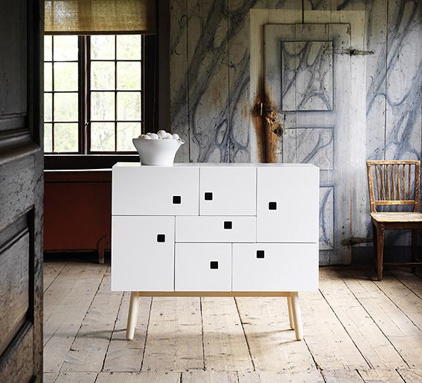 nordicthink fabrica en barcelona los muebles artesanales