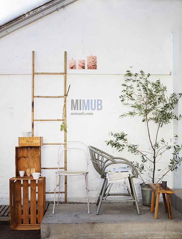 Mimub nuevo club privado de venta online de productos de - Articulos decoracion online ...