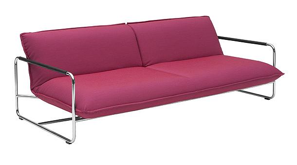 Sofa balling nude b0ys