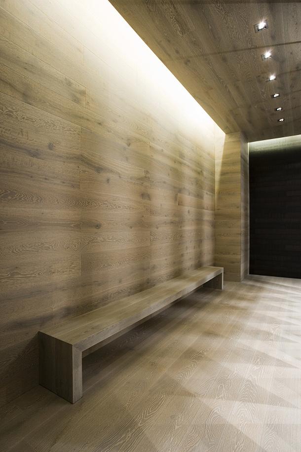 En 20 preguntas joan lao dise ador de interiores - Disenador de interiores ...
