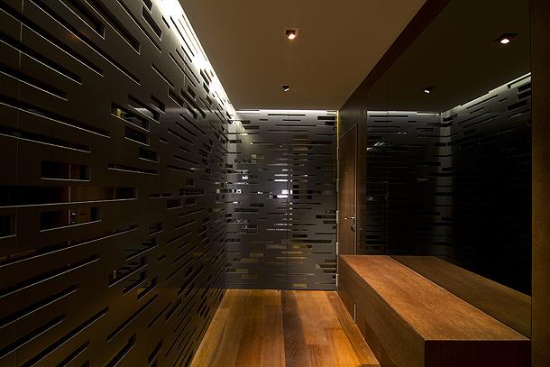 Entrevista al dise ador de interiores manuel torres acemel - Disenador de interiores barcelona ...