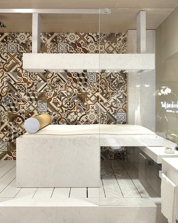 Interiores minimalistas resumen de la semana interiores - Coblonal arquitectura ...