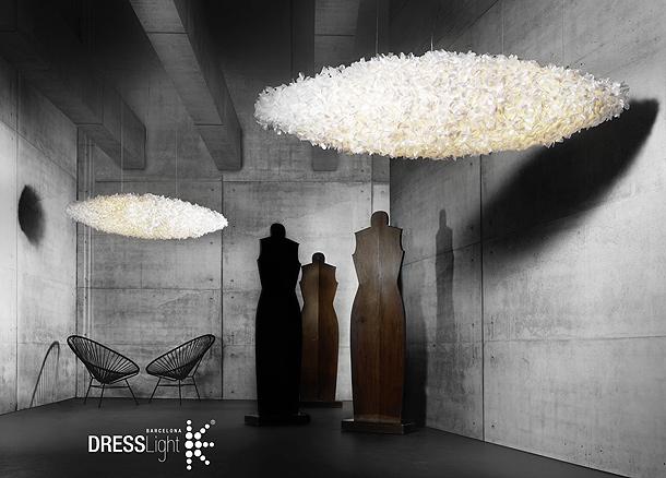 Interiores minimalistas resumen de la semana interiores - Catalogo de luminarias para interiores ...