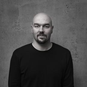 En 20 preguntas... Luca Nichetto, diseñador industrial