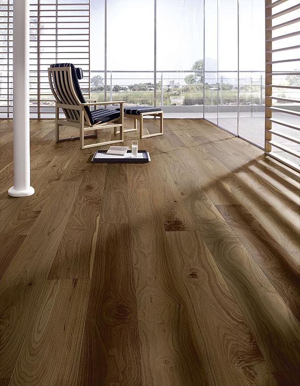 suelo madera exterior ikea amazing lunes de agosto de with suelo madera exterior ikea mesa de. Black Bedroom Furniture Sets. Home Design Ideas