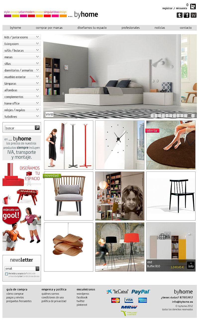 Byhome-web-venta-online (1)