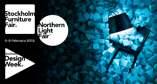 Stockholm-furniture-norther-light-fairs