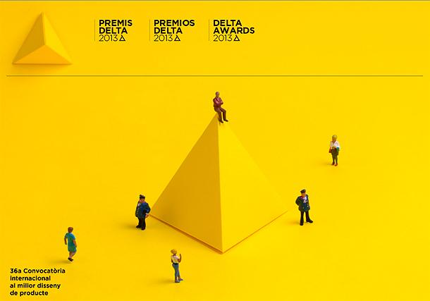 convocatoria-premios-delta-2013