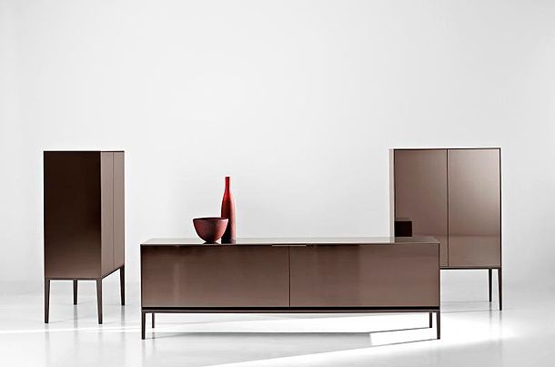 imm cologne y livingkitchen inauguran el calendario ferial. Black Bedroom Furniture Sets. Home Design Ideas