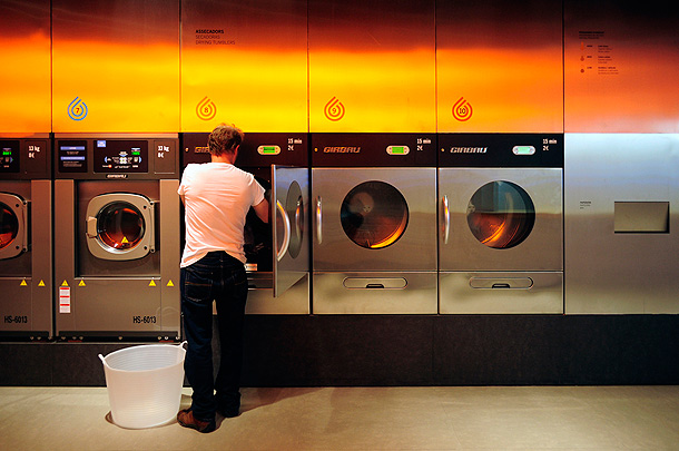 lavanderia-spash-frederic-peres-fotografia-pau-faus (7)