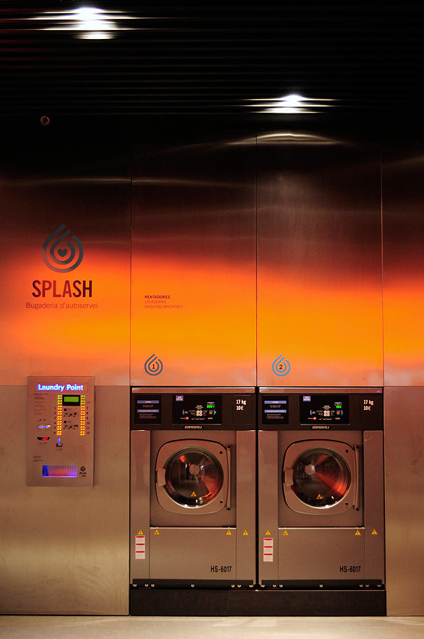 lavanderia-spash-frederic-peres-fotografia-pau-faus (8)