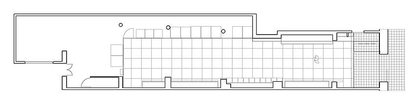 lavanderia-spash-frederic-peres-planimetria-(11)