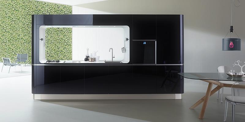 liquida-frame-Stefano-y-Elisa-Giovannoni-veneta-cucine (1)