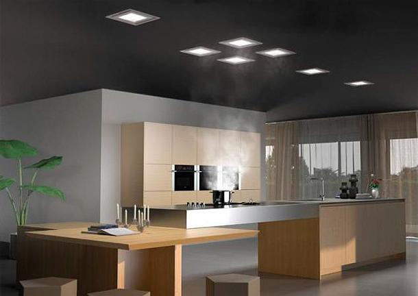 living-kitchen-paradigma-frecan