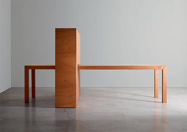 mesa-meta-fora-adele-c (2)