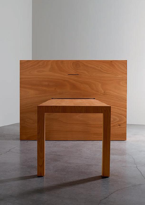 mesa-meta-fora-adele-c (3)