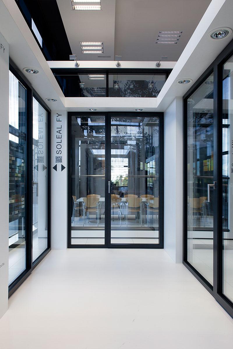 nuevo-showroom-technal (1)