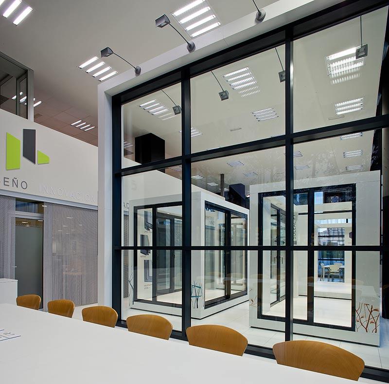 nuevo-showroom-technal (14)