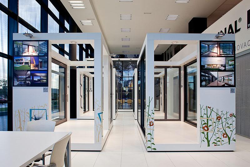 nuevo-showroom-technal (4)