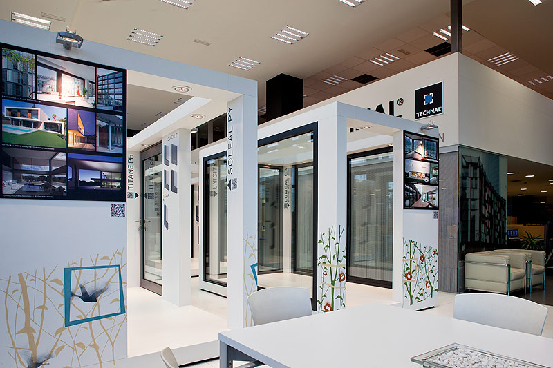nuevo-showroom-technal (5)