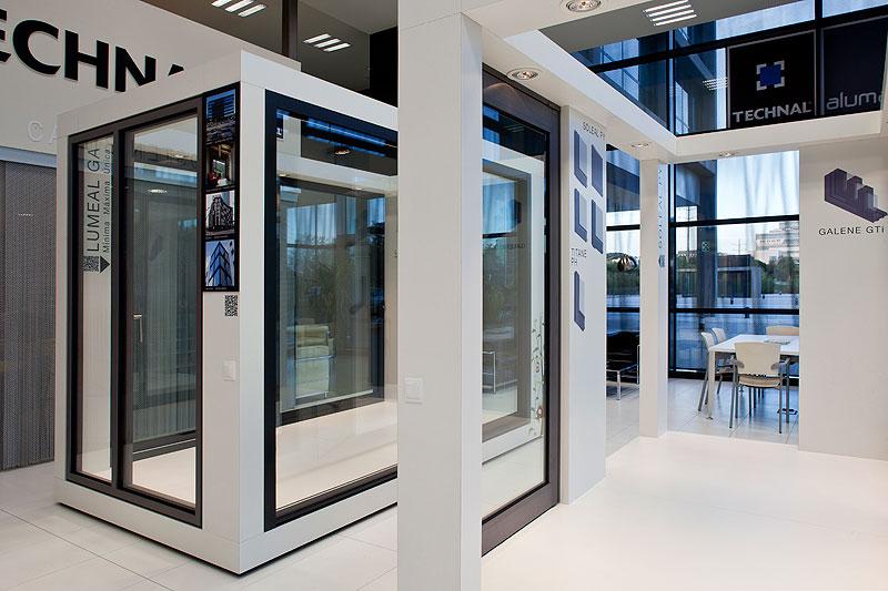 nuevo-showroom-technal (7)