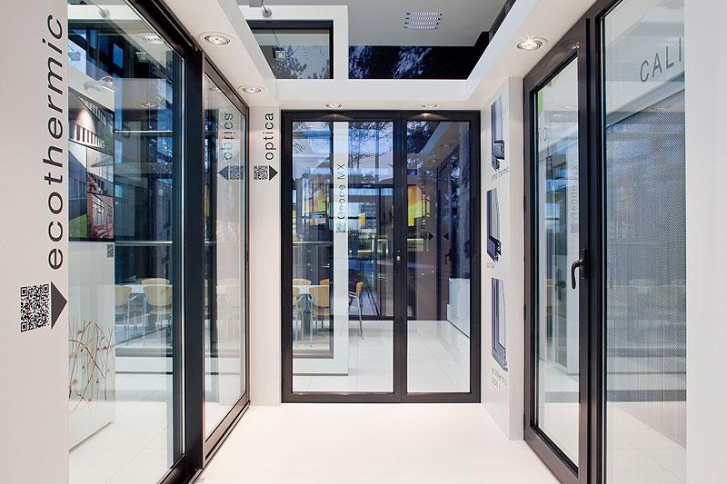 nuevo-showroom-technal (9)