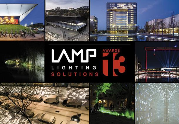 premios-lamp-2013