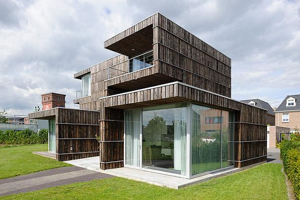 villa-willa-welpeloo-2012architekten (1)