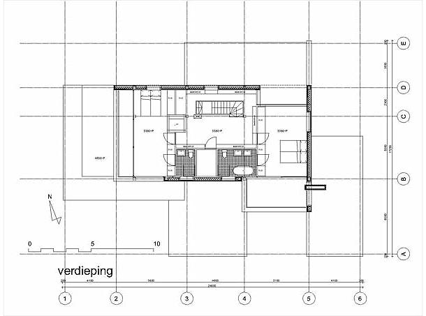 villa-willa-welpeloo-2012architekten (20)