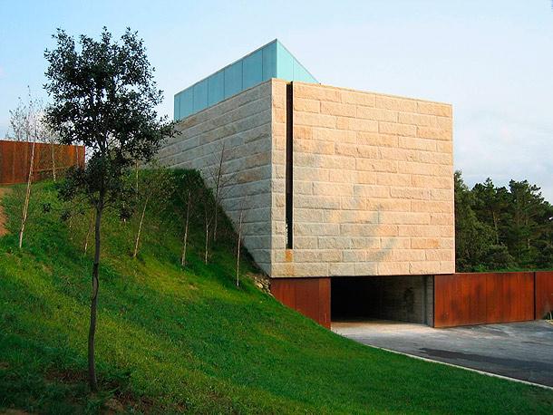 Casa-VB-Garcia-Vallejo (2)