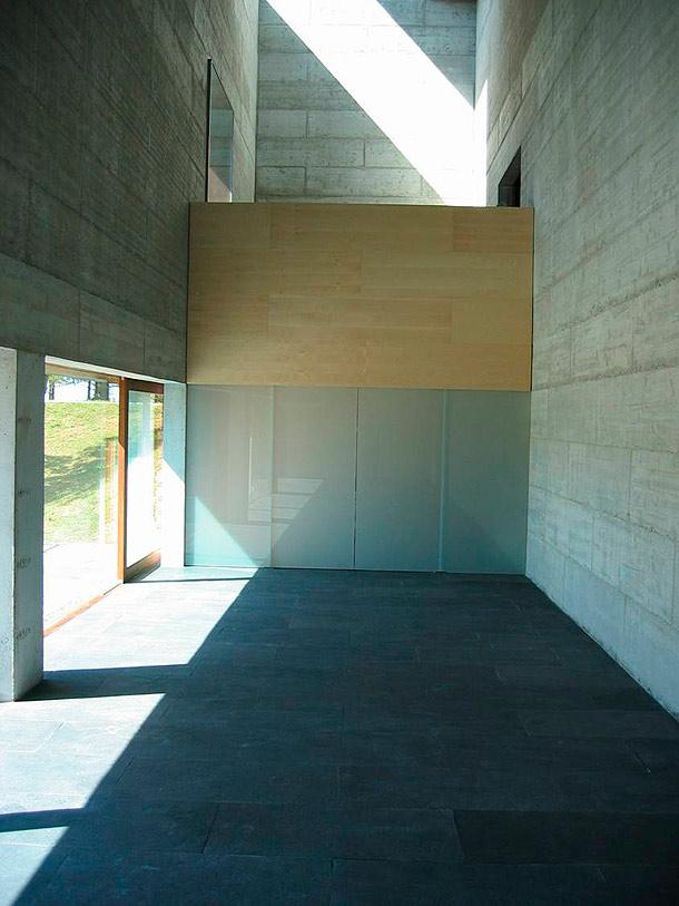 Casa-VB-Garcia-Vallejo (5)