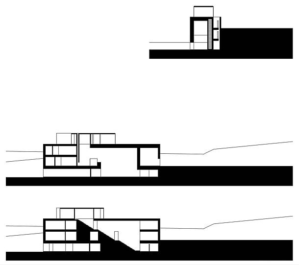 Casa-VB-planimetria-(18)
