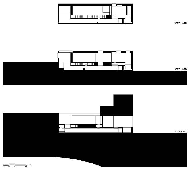 Casa-VB-planimetria-(19)