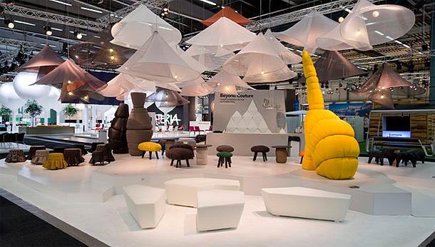 Stockholm-furniture-northern-light-fair (10)