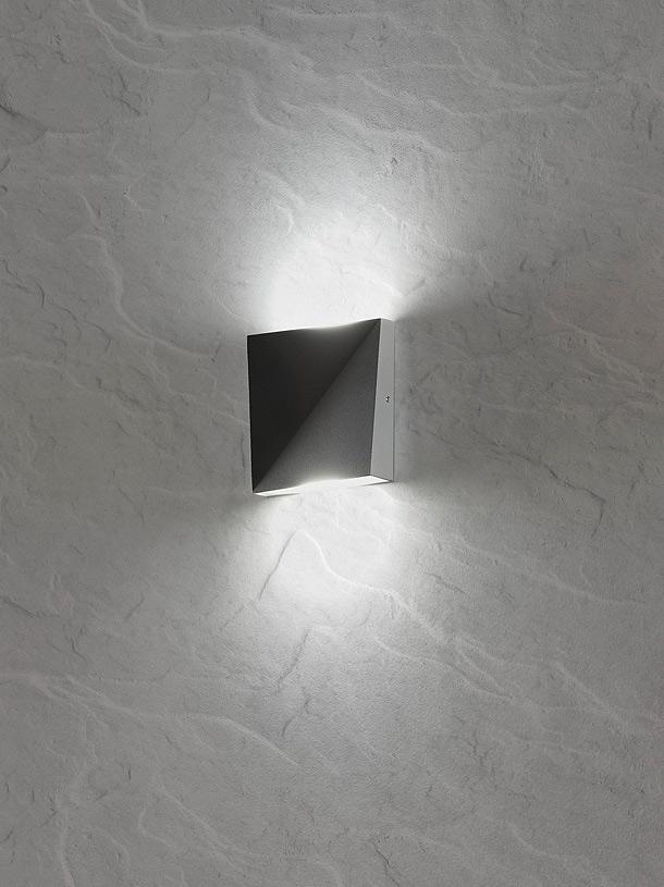 axolight-dia (5)