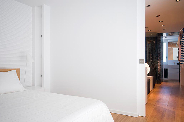 casaenvilafranca-arc-disseny-anais-gordils (18)
