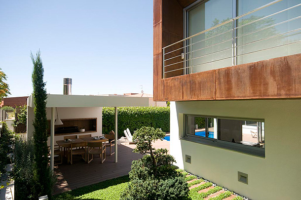 casaenvilafranca-arc-disseny-anais-gordils (2)