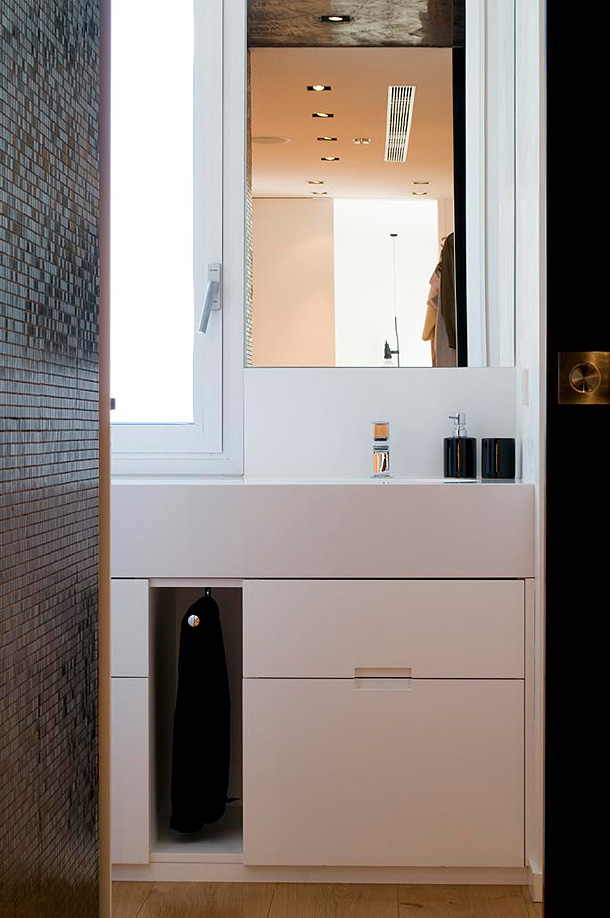 casaenvilafranca-arc-disseny-anais-gordils (22)