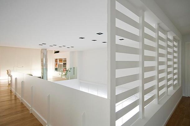 casaenvilafranca-arc-disseny-anais-gordils (25)