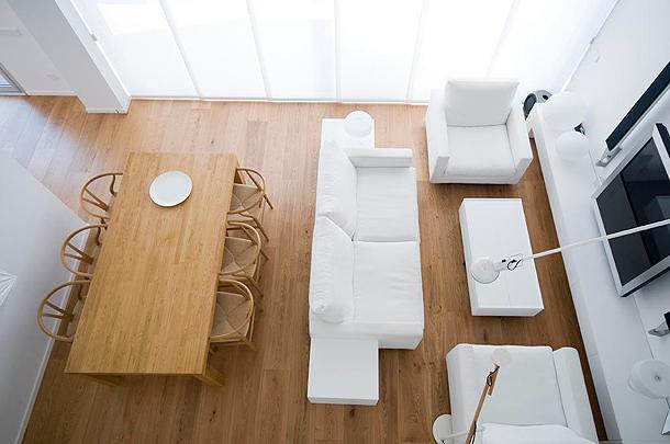 casaenvilafranca-arc-disseny-anais-gordils (28)