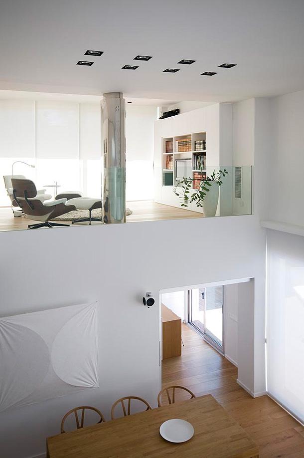 casaenvilafranca-arc-disseny-anais-gordils (29)
