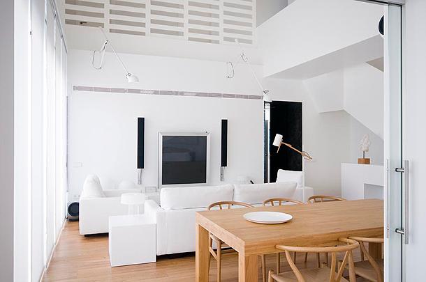 casaenvilafranca-arc-disseny-anais-gordils (3)