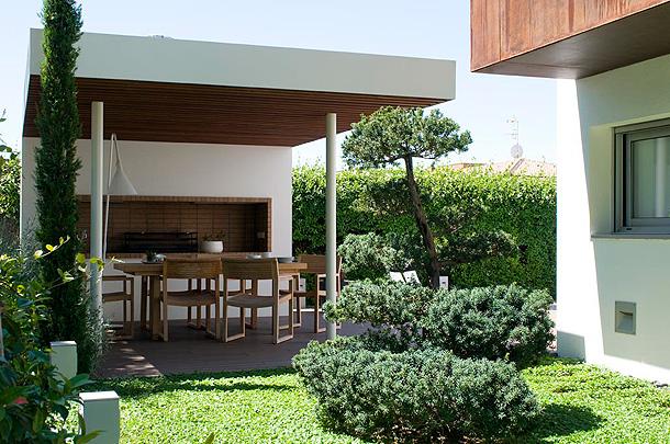 casaenvilafranca-arc-disseny-anais-gordils (34)