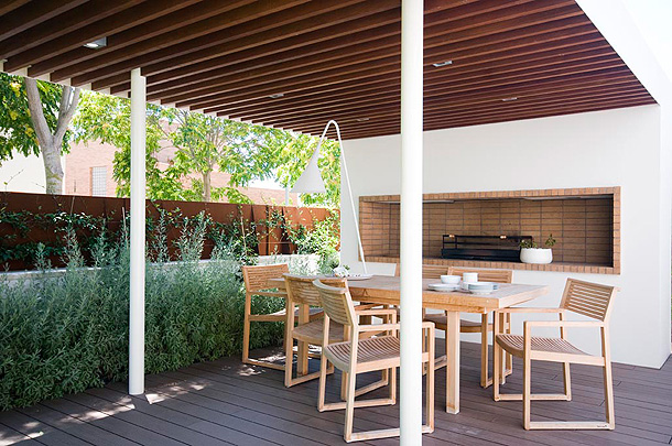 casaenvilafranca-arc-disseny-anais-gordils (35)