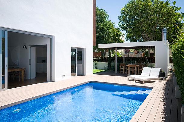 casaenvilafranca-arc-disseny-anais-gordils (36)