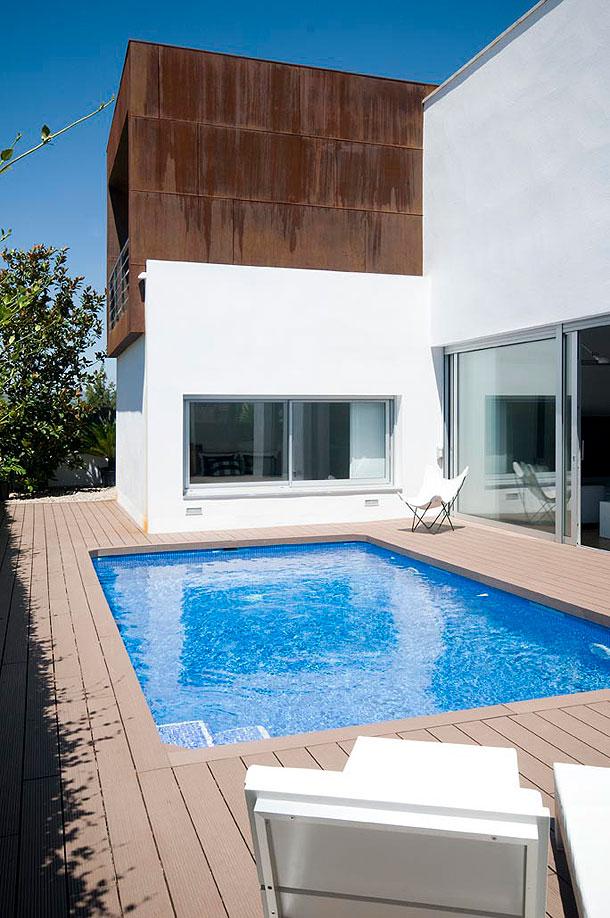 casaenvilafranca-arc-disseny-anais-gordils (38)