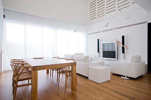 casaenvilafranca-arc-disseny-anais-gordils (5)