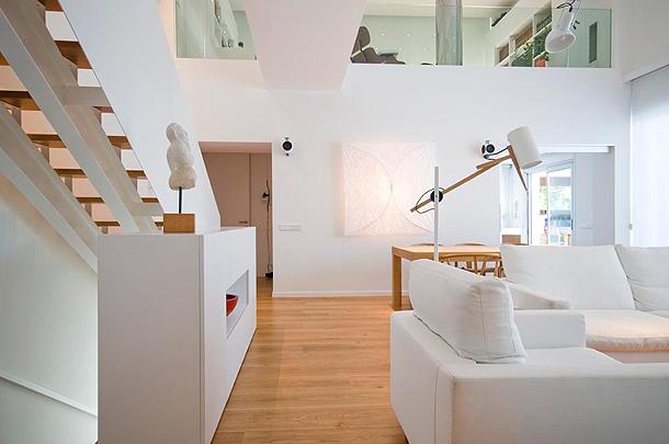 casaenvilafranca-arc-disseny-anais-gordils (7)