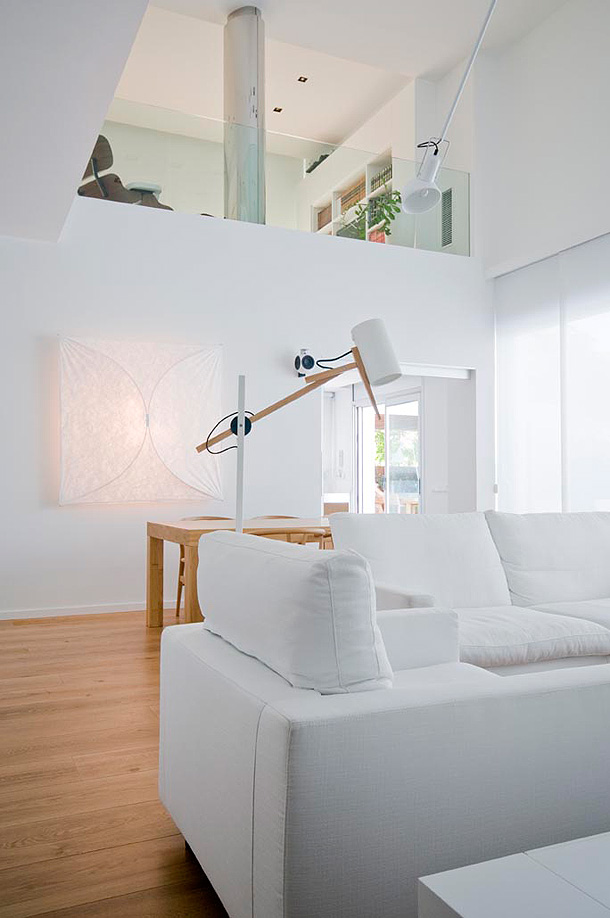 casaenvilafranca-arc-disseny-anais-gordils (8)